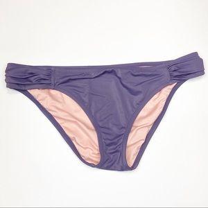 Victoria's Secret |The Knockout Bikini Bottom Sz L